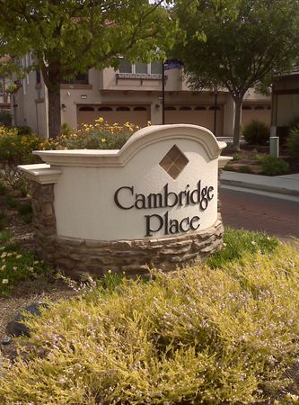 management and cambridge house community An optimal living community  cambridge village, home of the exclusive  optimal living center, is proud to offer an exclusive physician led.